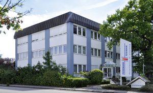 Petermann Technik GmbH, Landsberg am Lech