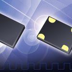 Silicon Oscillators