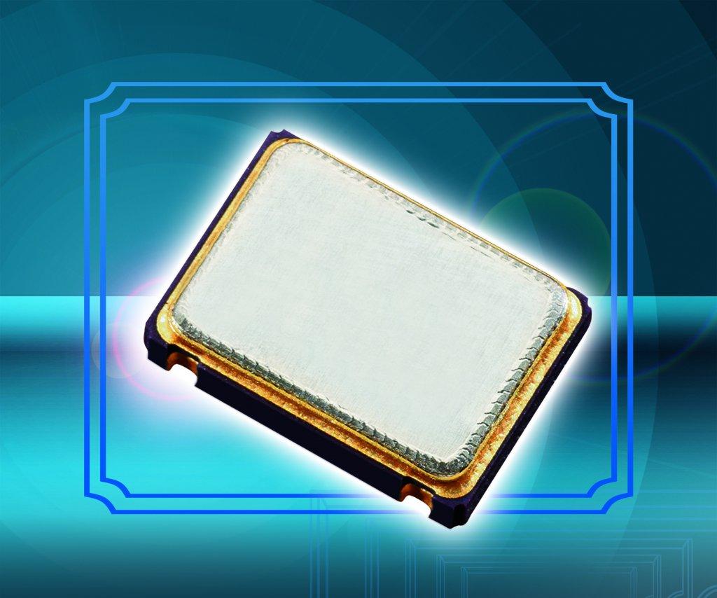 SMD Quarz 3,2 x 2,5 mm 12.0 - 40.0 MHz für Ultraschall